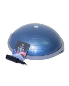 BOSU Pro - Commercial Model