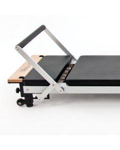 Align-Pilates C Series Platform Extender
