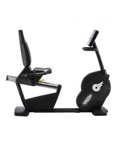 Technogym Recline Forma Exercise Bike
