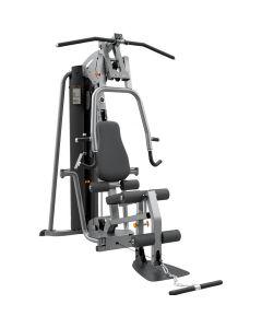 Life Fitness G4 Multigym