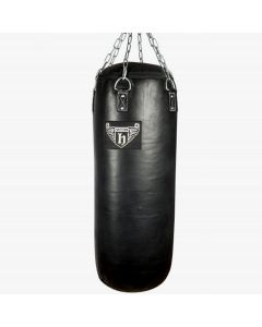 Hatton Heavy PU Punch Bag (100cm x 40cm)
