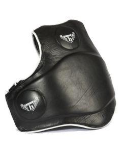 Hatton Pro Leather Body Belt