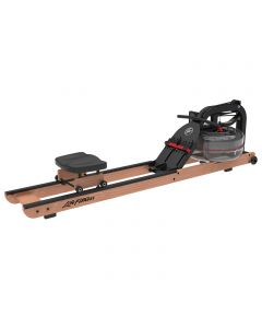 Row HX Rowing Machine