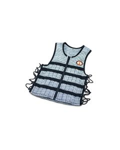 Hyper Vest Pro - Small