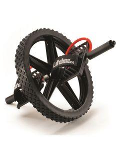 Power Wheel (Ultimate Core Trainer)