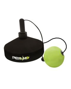 Per4m Quick Puncher - Speed Reaction Trainer