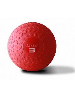 Slam Balls (3kg - 15kg)