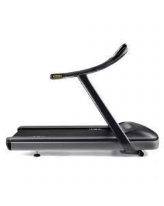 Technogym Jog Forma Treadmill