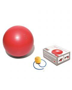 Pro Fit Balls 55cm / 65cm / 75cm (Anti-Burst)