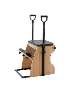Align-Pilates Combo Chair III (Assembled)