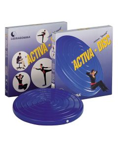 Activa Air Stability Disc (40cm)