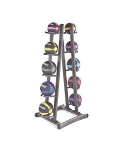 Medicine Ball Rack for 10 Balls