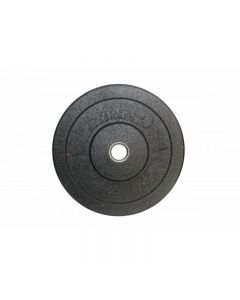 hi-temp grain rubber olympic bumper plates