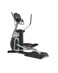 star trac ctx cross trainer