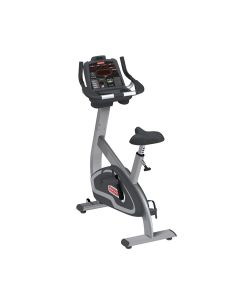 ubx upright bike series s