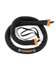 Hyperwear SandRope™ | Battle Rope (30lbs)