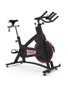 studio 3 indoor cycle star trac