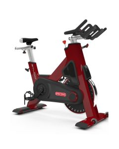studio 7 indoor cycle star trac