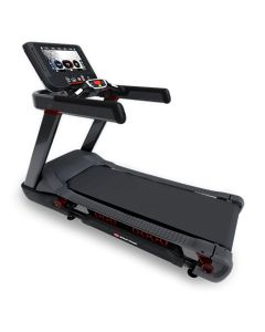 star trac FreeRunner treadmill