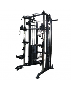 primal strength stealth monster rack