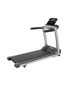 T3 Treadmill Track+ Console