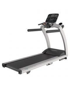 T5 Treadmill Track+