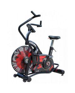 tornado air bike