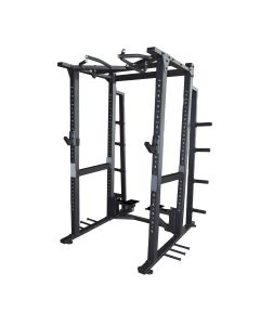 performance v2 HD power rack primal