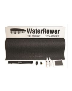 waterrower starter kit