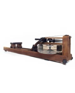 waterrower classic rower