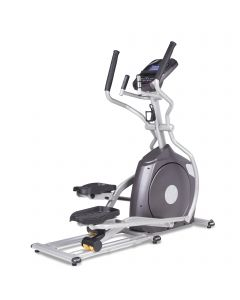 Spirit Fitness XE795 Elliptical Trainer