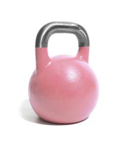 Competition Kettlebells (8kg - 40kg)