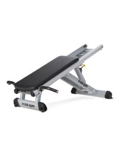 Total Gym Press Trainer (New Elevate Line)