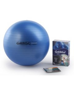 Maxafe Core Stability Ball (75cm)