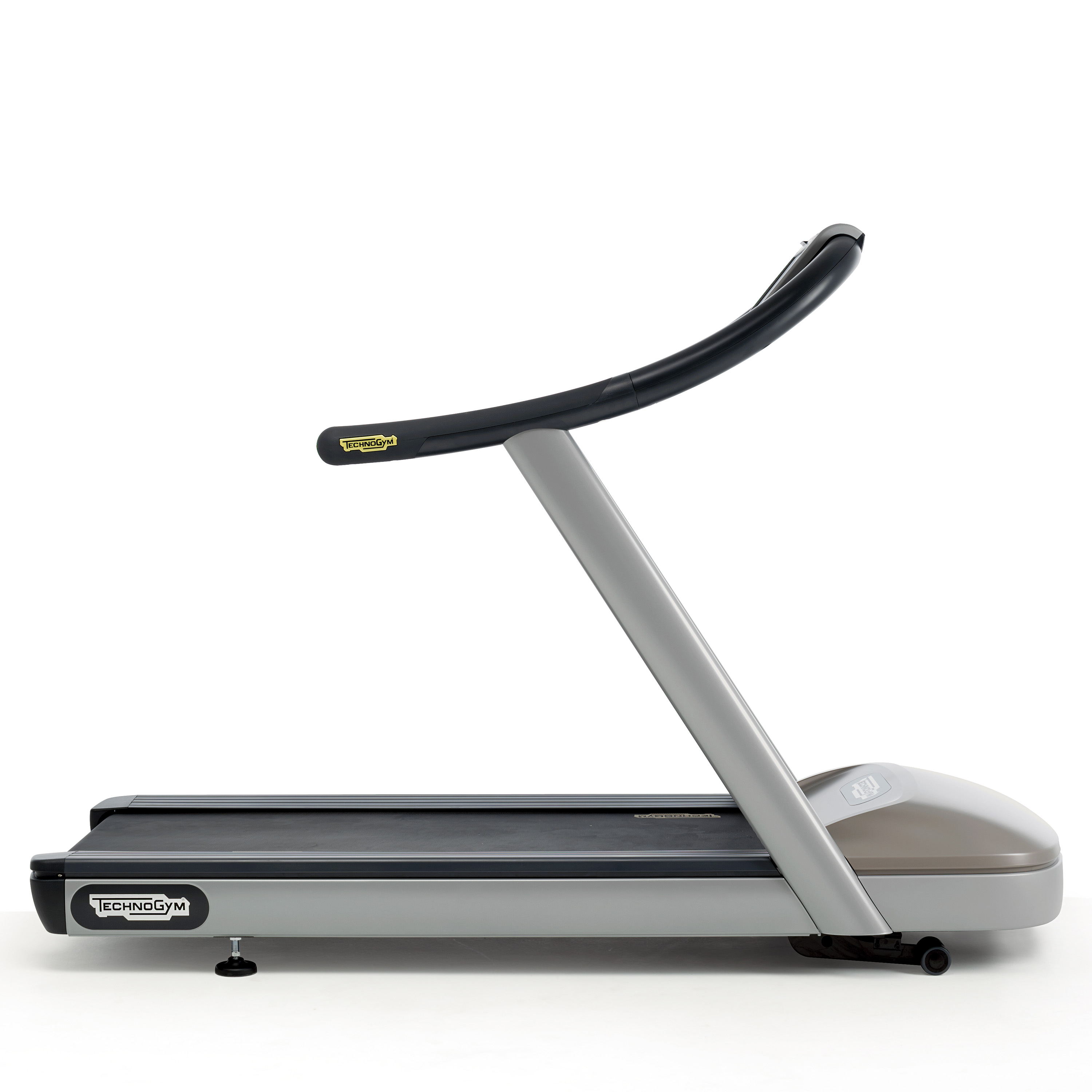 Technogym Excite+ Jog 700 Treadmill
