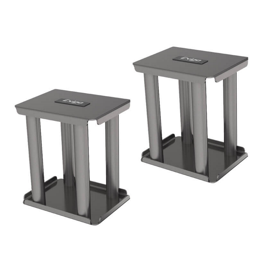 Exigo Power Blocks (Pair)
