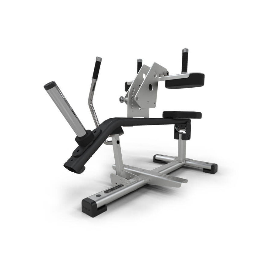 Exigo Plate Loaded Seated Calf Raise