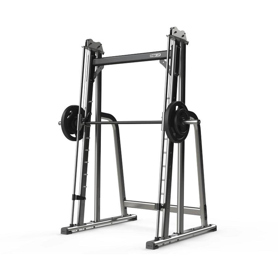 Exigo Counter Balanced Smith Machine (5 Degree)
