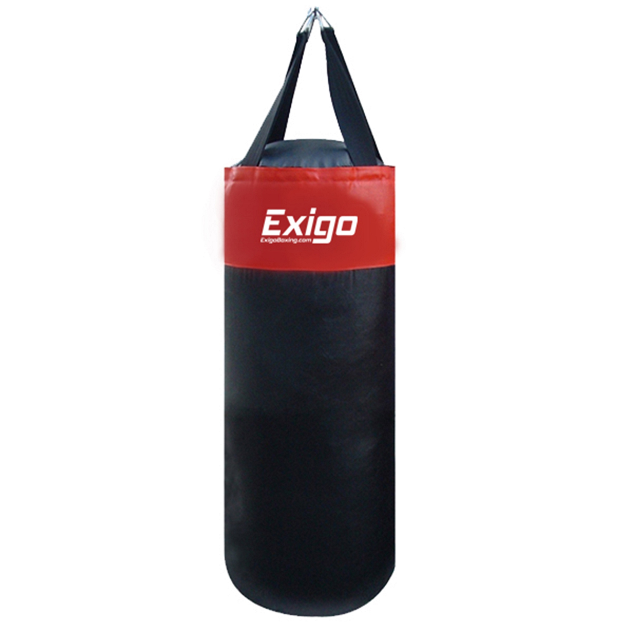 Exigo 3ft Straight Punch Bag (23kg)