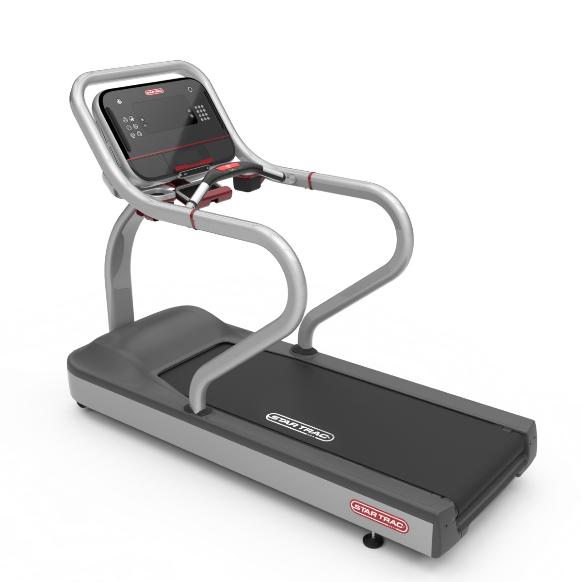 Star Trac 8 Series TR Treadmill