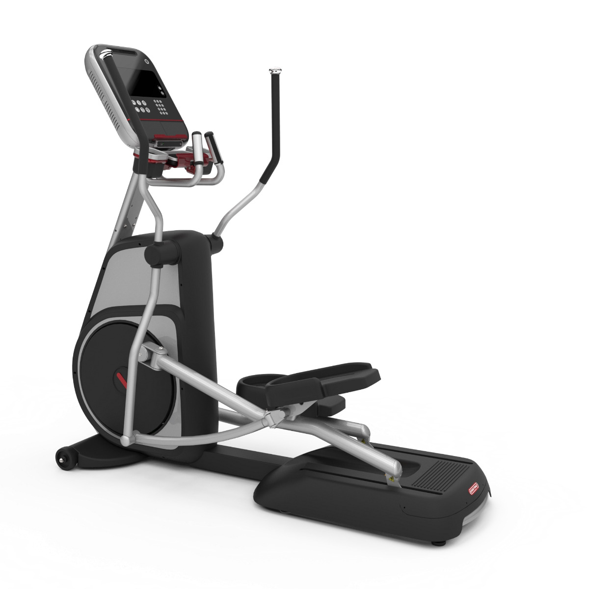 Star Trac 8 Series Cross Trainer