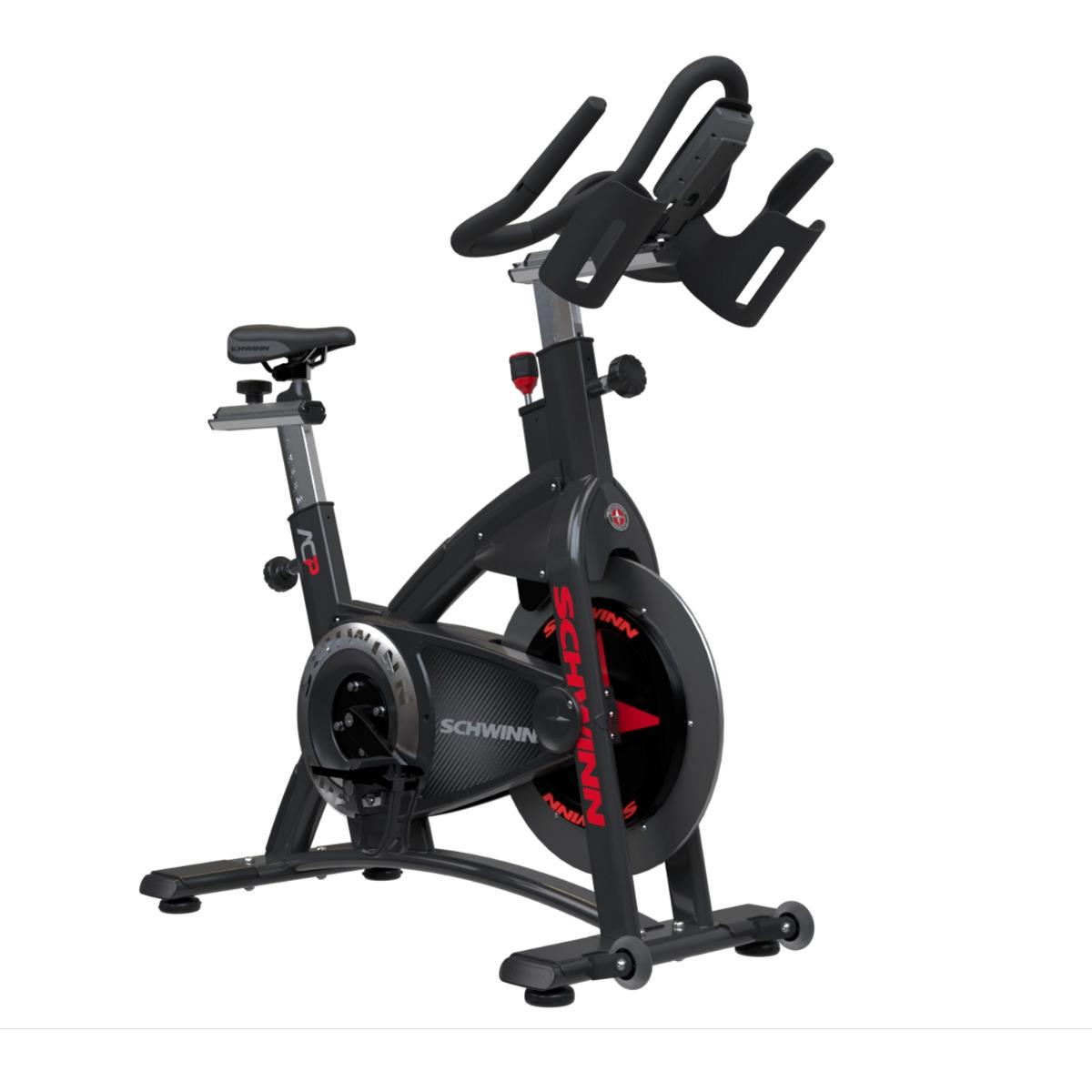 Schwinn AC™ Power Indoor Cycle