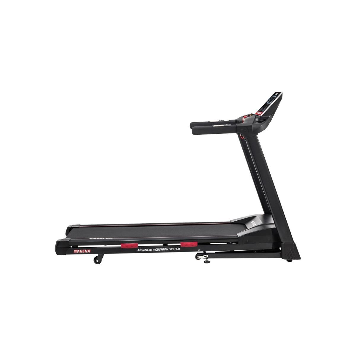Kettler Arena Treadmill