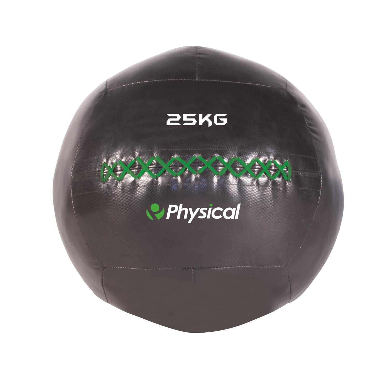 Atlas stone - 15kg