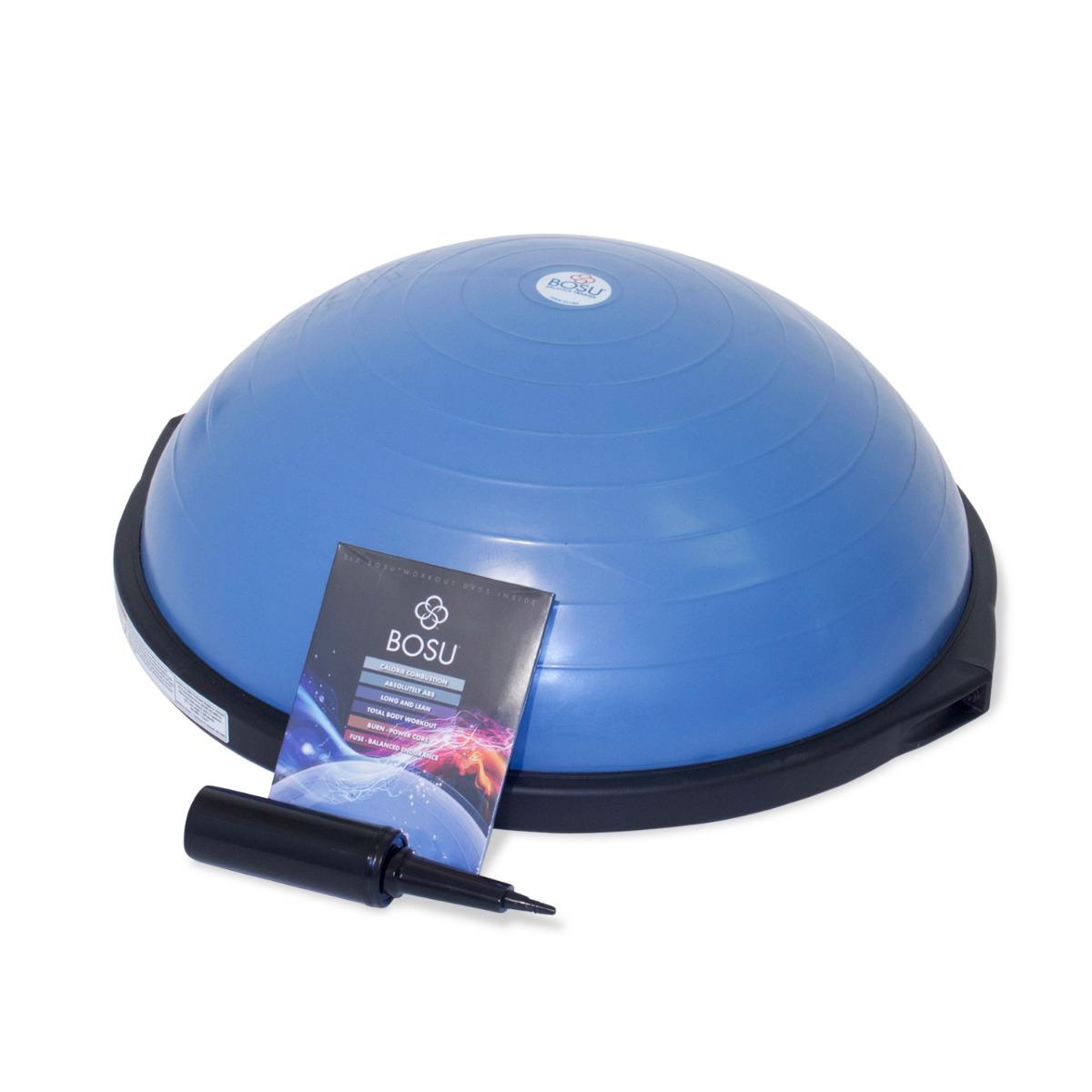BOSU Balance Trainer (Home Model)