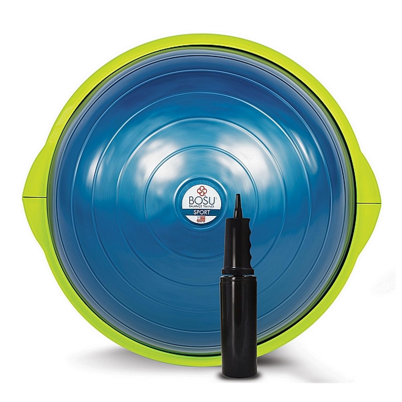 BOSU Sport Balance Trainer - 50cm
