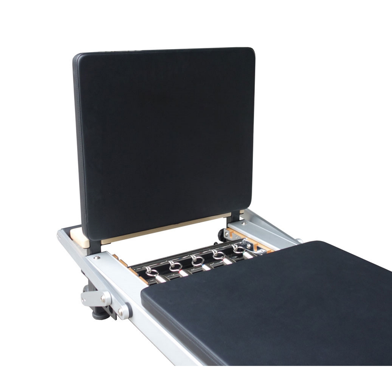 Align-Pilates Jump Board for C* and H1 Series