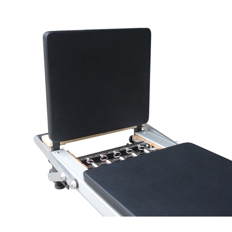 Align-Pilates Jump Board for A2RII
