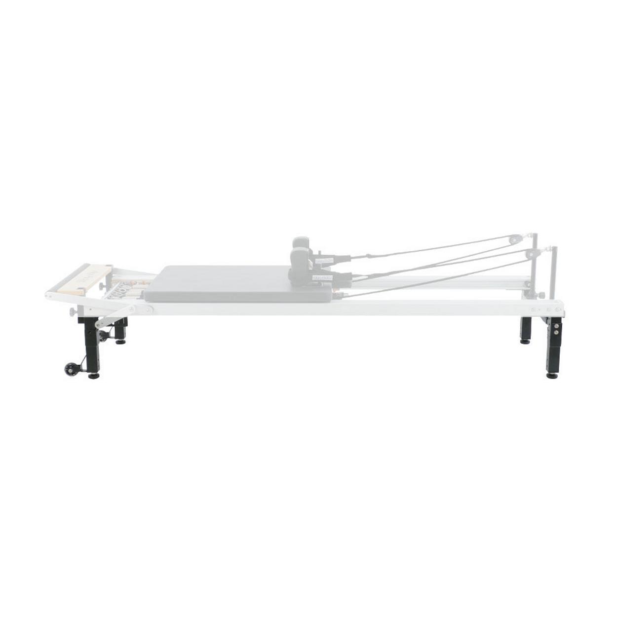 Align-Pilates Leg Extensions for C* Series Pro Pilates Reformer