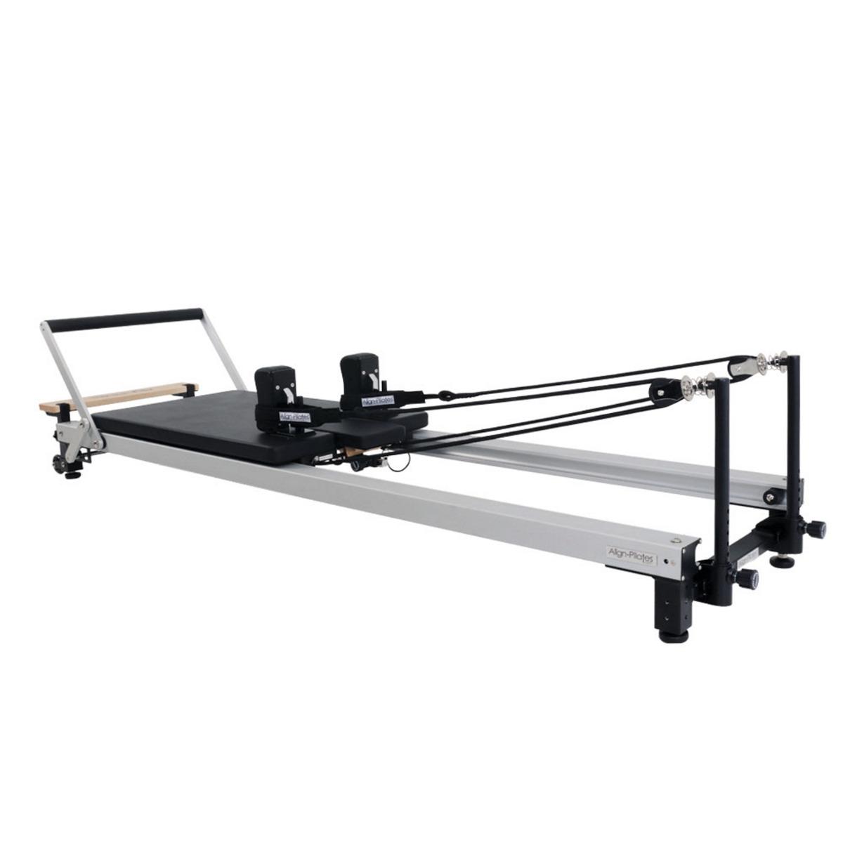 Align-Pilates C2-Pro Reformer